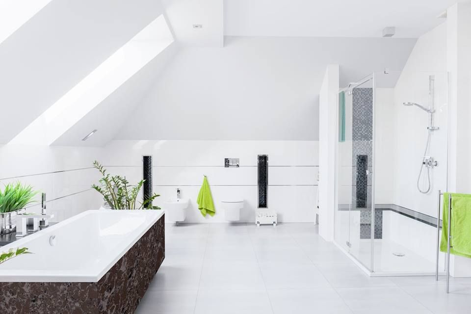 Turn your humble abode into your dream home courtesy quality Quartz ...