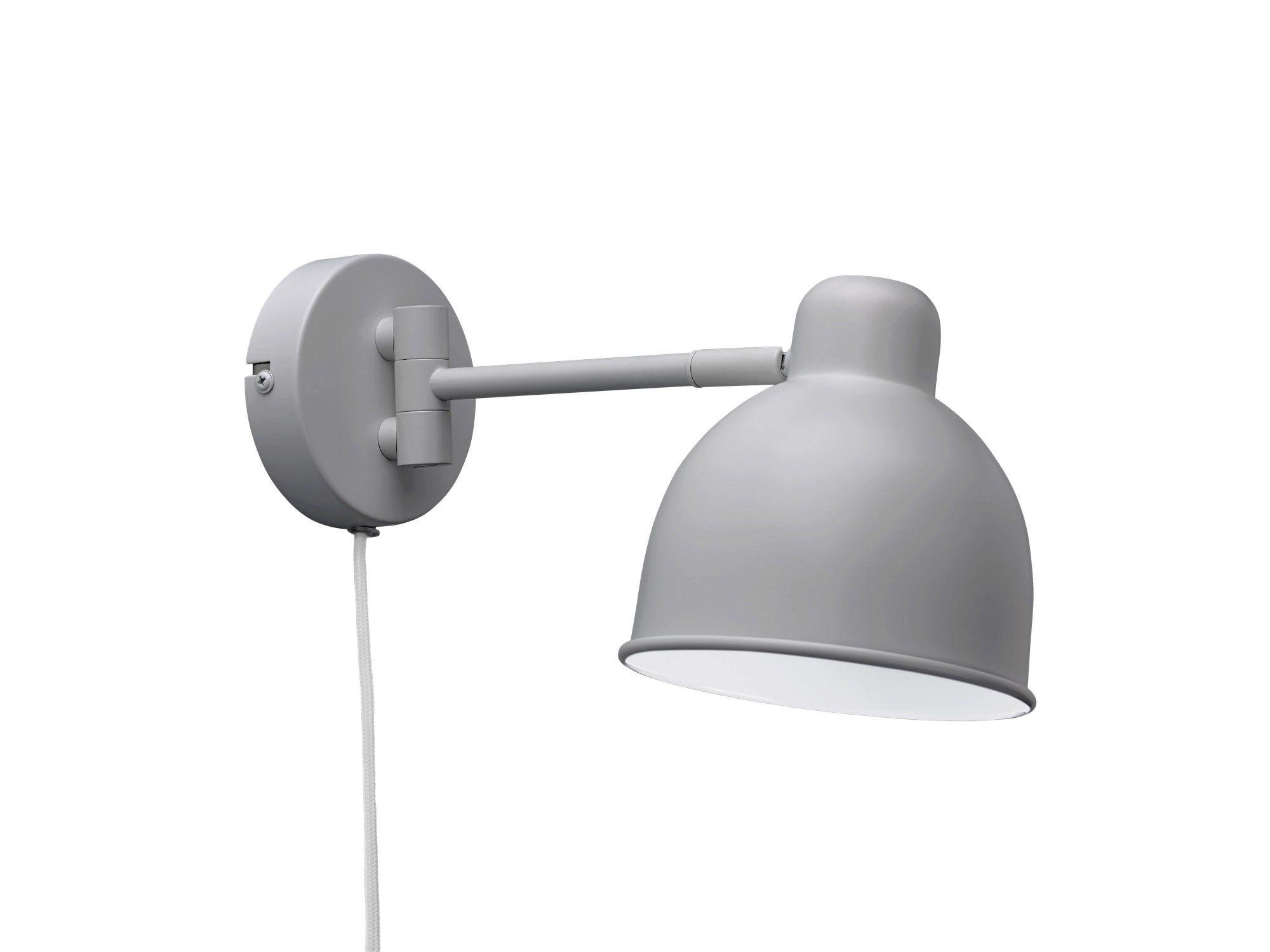 In De Industry Lijn Vind Je Zowel Vloer , Tafel  Als Wandlampen.