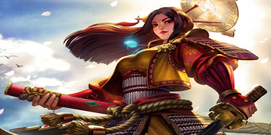 SMITE PS4 Release Soon? - http://www.thebitbag.com/smite-ps4-release-soon/134017
