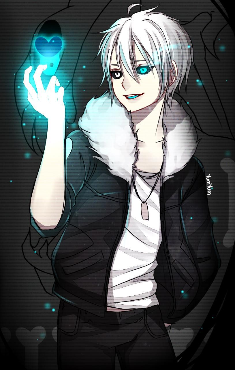 Download Human Sans Wallpaper By Okami Masuku 68 Free On Zedge Now Browse Millions Of Popular Overtale Wallpap Undertale Undertale Fanart Undertale Comic
