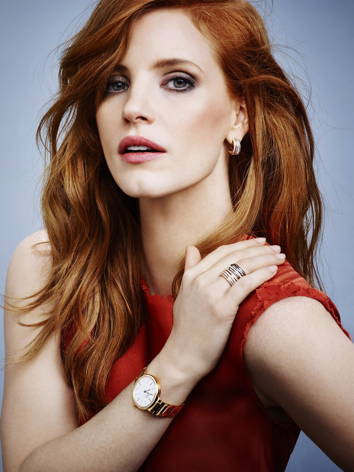 jessica chastain google search