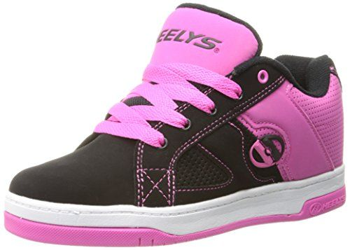 Heelys Split Skate Shoe (Little Kid/Big Kid)   $ 60.00  #Heelys, #KidBig, #Little, #Shoe, #SKATE, #Split