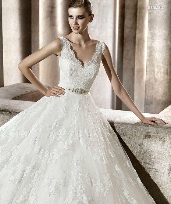 2013 lovebrautkleider Tull Hochzeitskleid Brautkleider | Derp ...