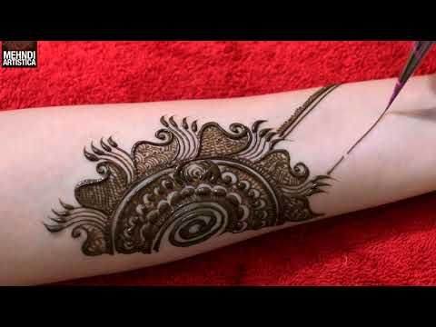 Mehndi Mandala Designs : Some close up of our henna designs face painting u