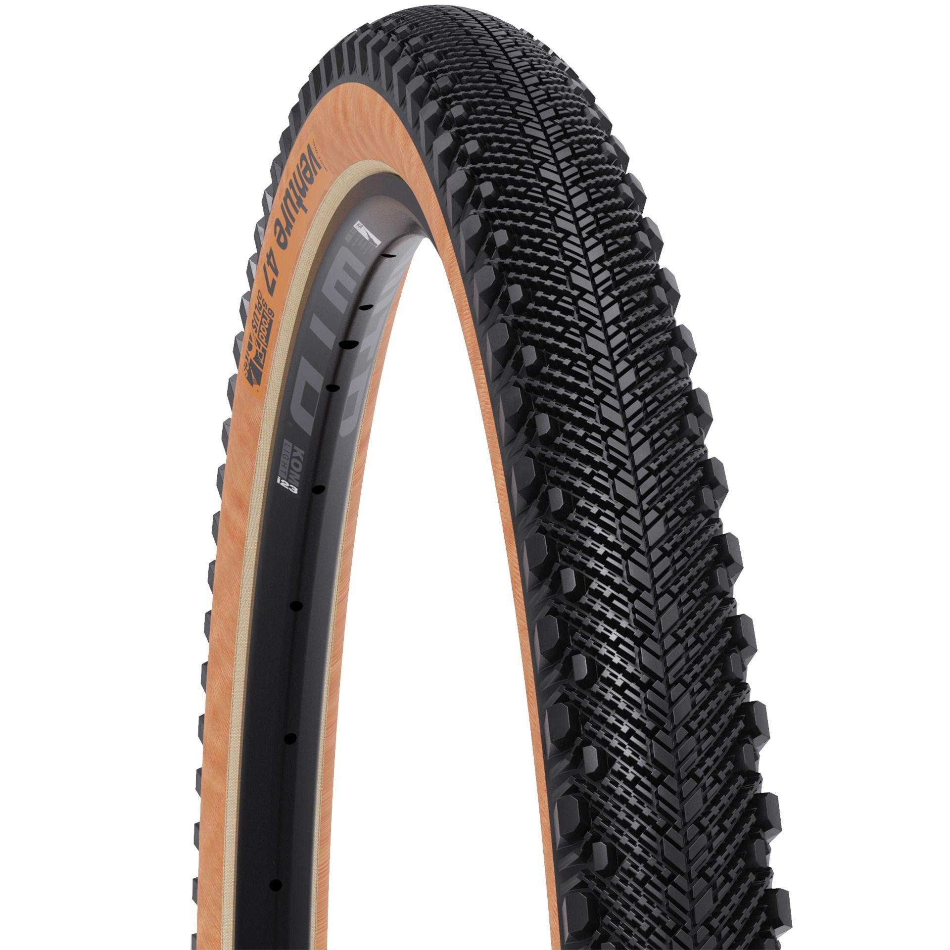 Venture Tire Bikepacking Jenson Usa