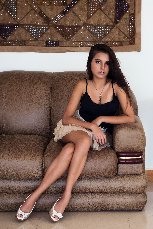 Jane Iwanoff Nude Photos 26