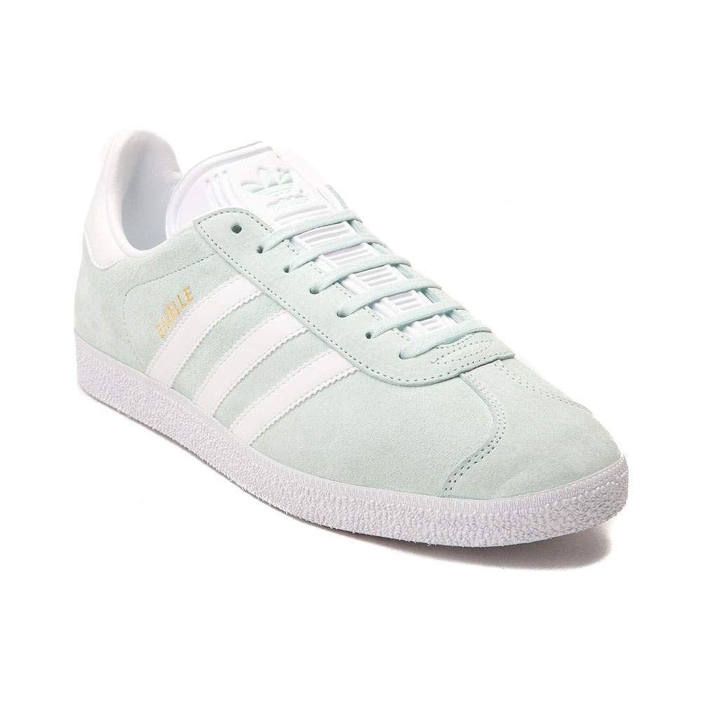 adidas womens shoes gazelle