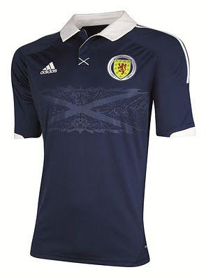 73889e95c The Scottish Football Blog  Scotland  Strip the Willow