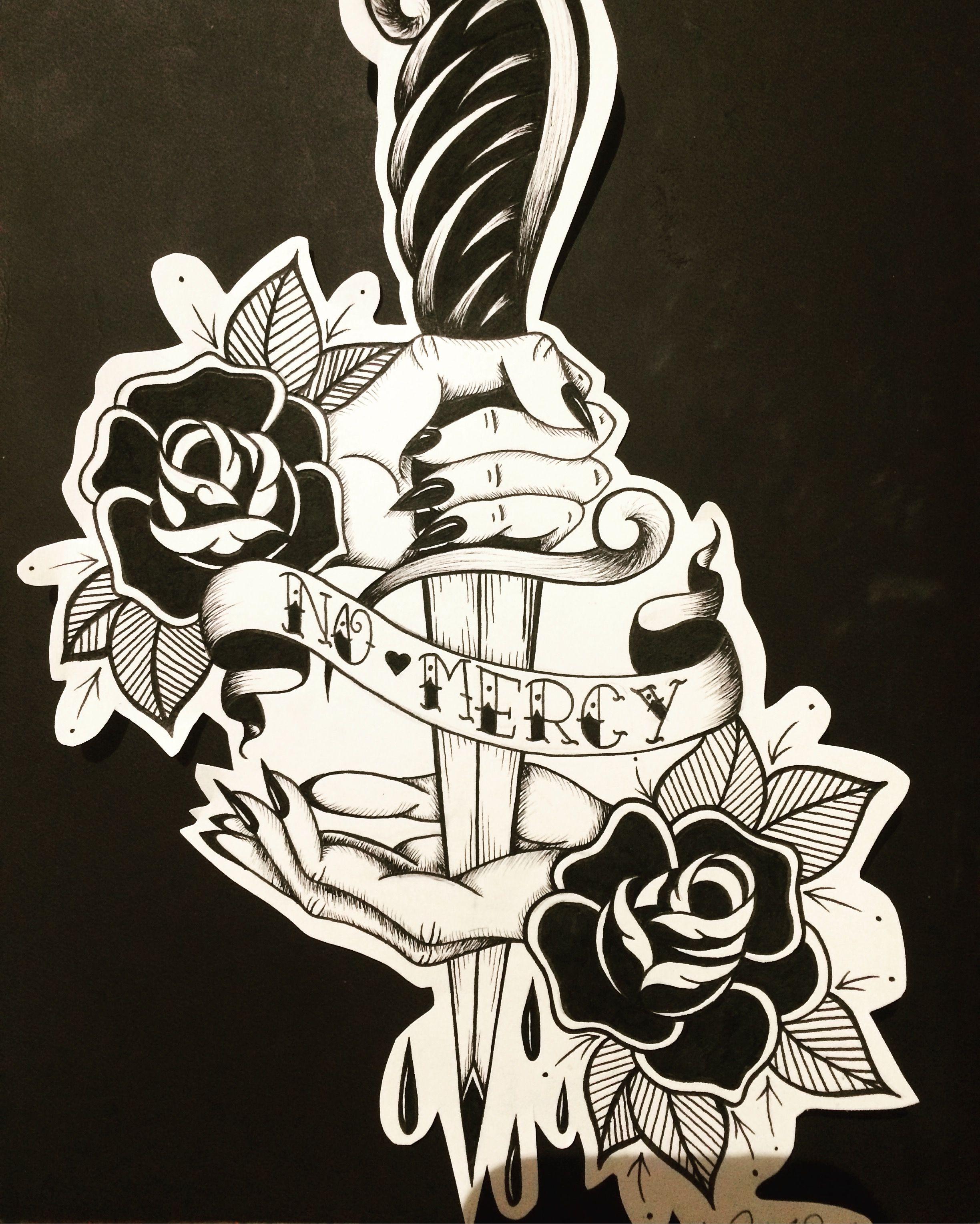 Bocetos De Tatuajes Tradicionales pin de vero en tattoos♡ | tatuajes tradicionales, dibujos