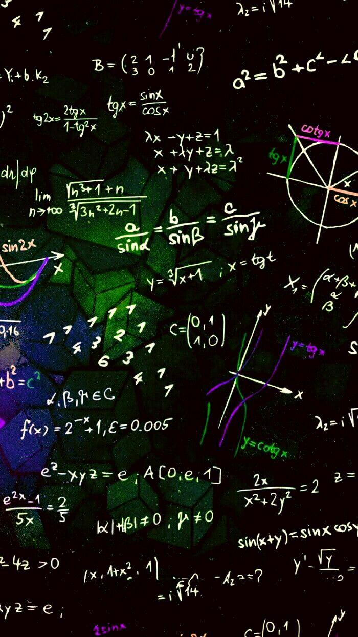 Pin Oleh Fisha Di Notes Fisika Rumus Kimia Seni Dinding Buatan Sendiri