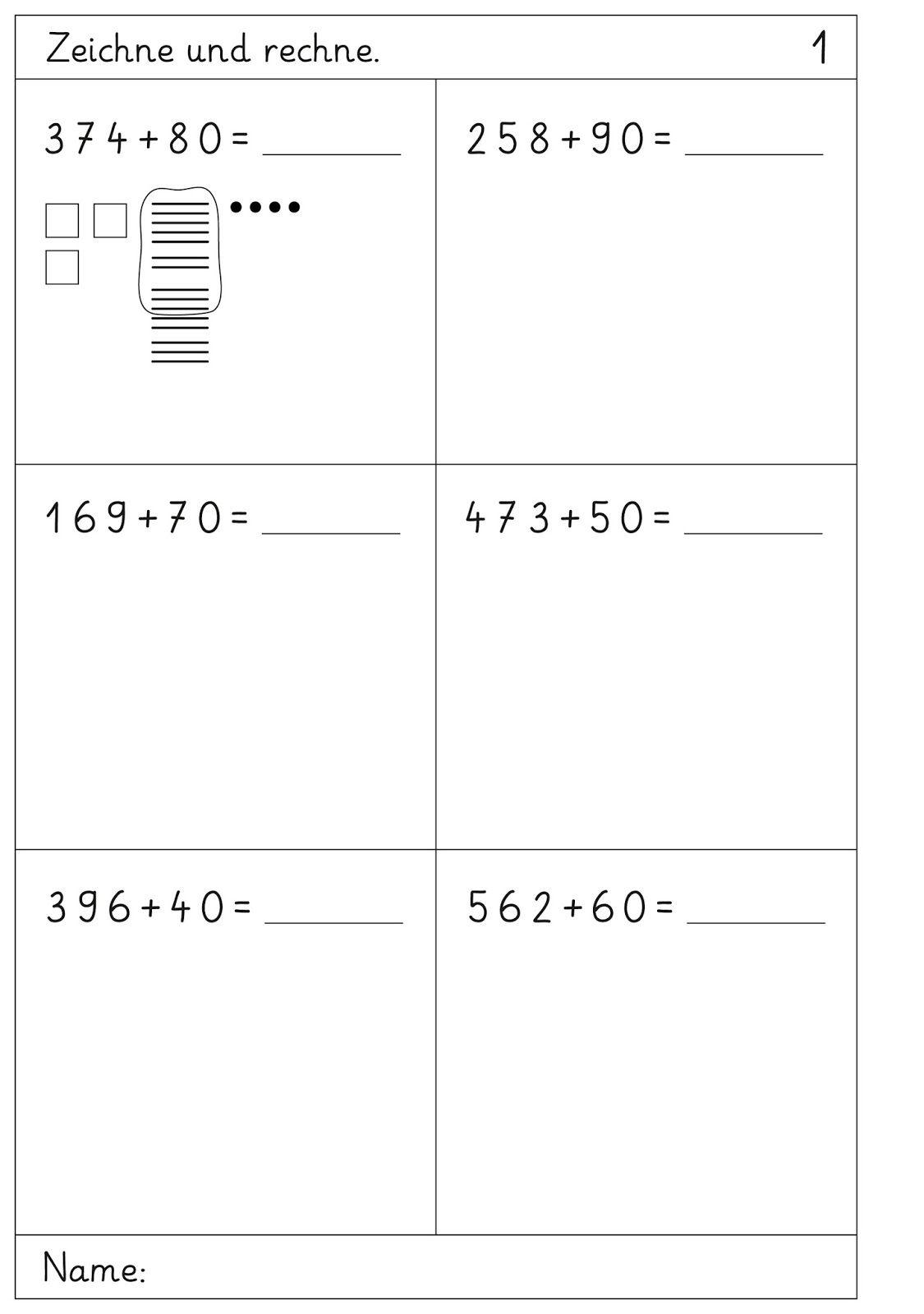 Ungewöhnlich Arbeitsblätter Für 6 Sortierer Bilder - Arbeitsblatt ...