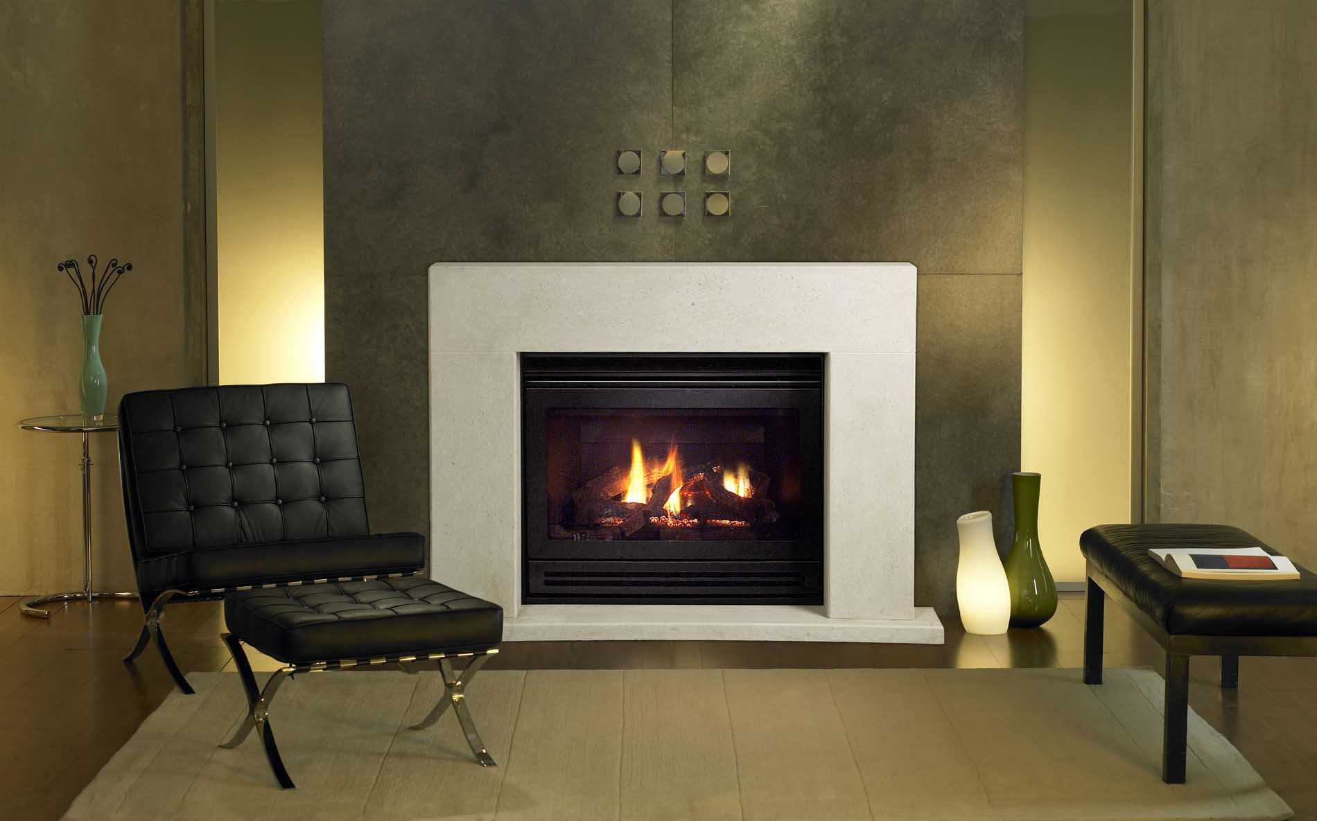 heatnglo gas log fire gas log fires pinterest log fires gas