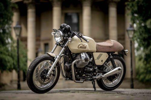 Pin by Jon Stone on motorcycle me | Honda fury, Cruiser