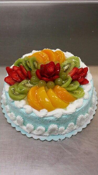Fruit Design Designs Happy Birthday Anniversary Brithday