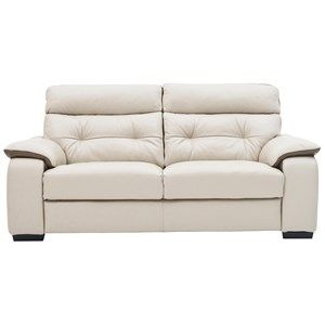 Admirable Elle 2 5 Seater Recliner Sofa Living Room Sofa Leather Pabps2019 Chair Design Images Pabps2019Com