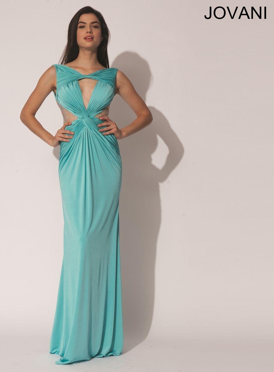 flair fashions - Jovani 91057, $550.00 (http://www.flairfashions.com ...