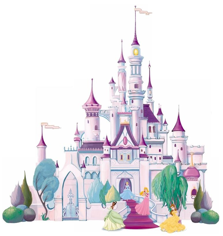 Download Hd Castle Clipart Minnie Mouse Disney Castle Silhouette Png Transparent Png And Use The Fr Disney Castle Silhouette Castle Silhouette Castle Clipart