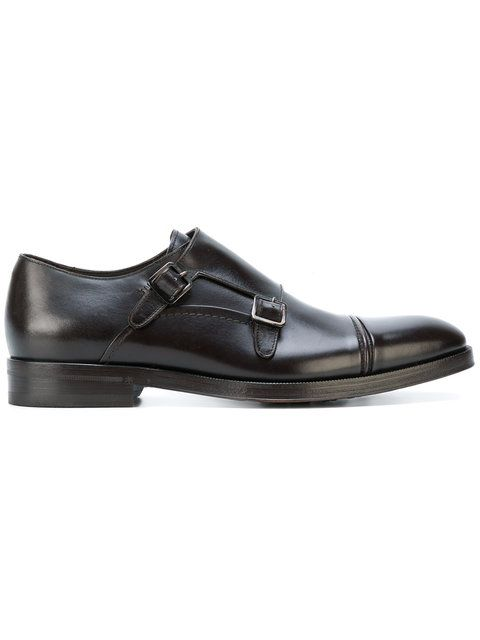 #canali #shoes # · BroguesMen's Shoes