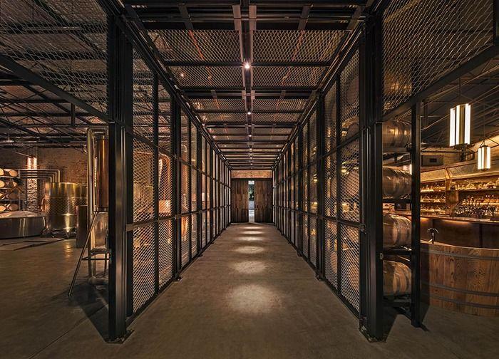 Archie Rose Distilling Co. (Australia), Australia & Pacific bar - Google Search