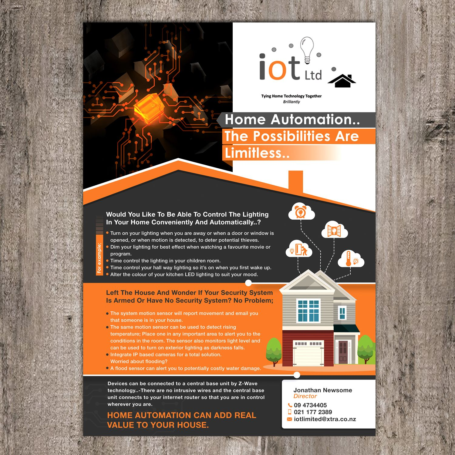Pin By Rahul Barmon On Business Flyer Design Home