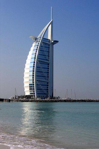 Arab Emirates Photos FREE Creative Commons Photos of Arab Emirates