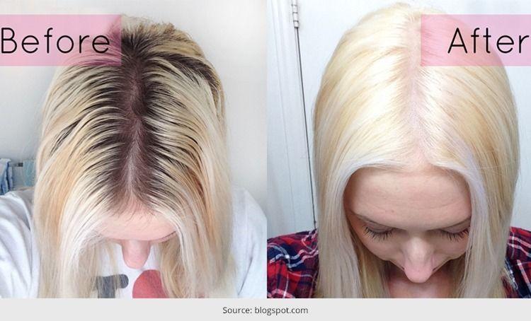 Bleaching 101: How To Bleach Black Hair | Hair Care
