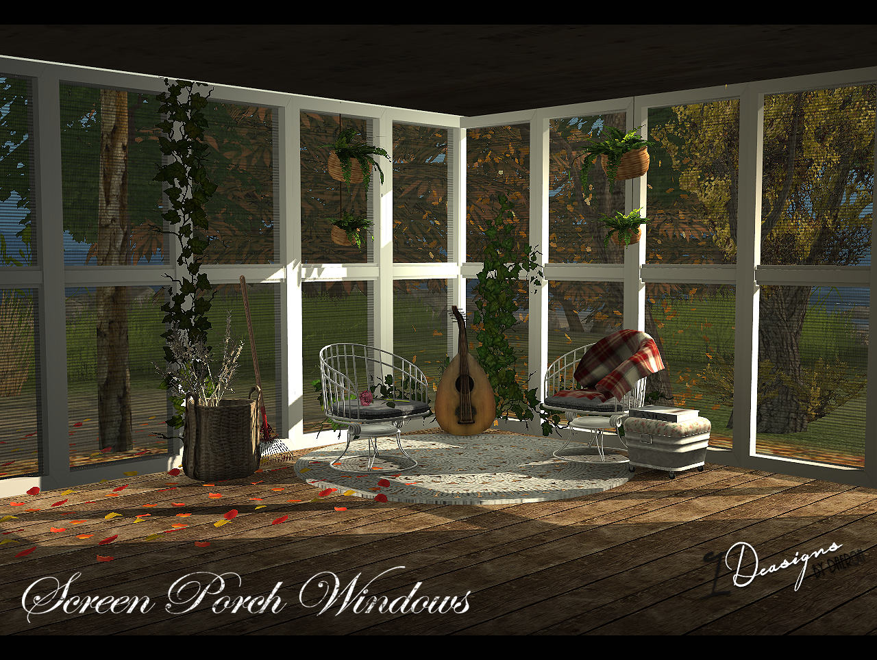 My sims 3 blog sims 3 collage wall decor by michelleab - A Blog Dedicated To Custom Content Design For The Sims 4