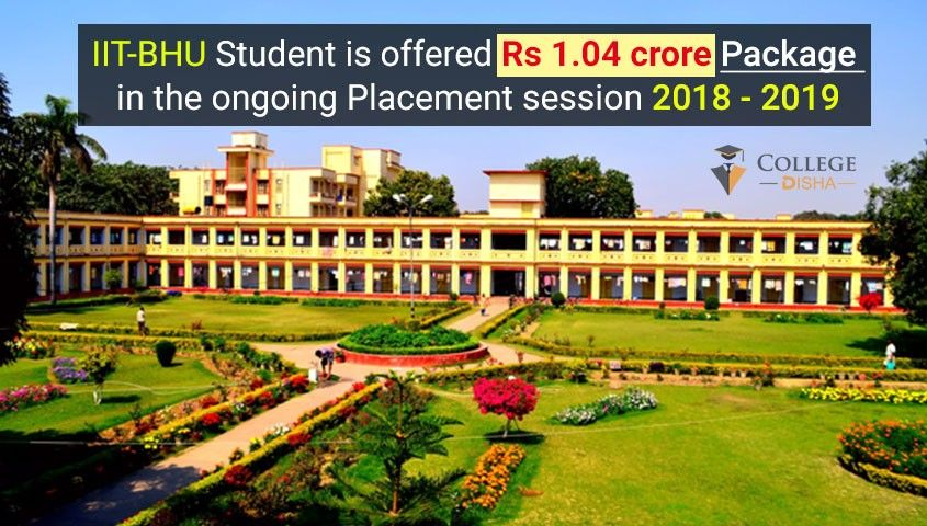The Highest Salary Package Offered Till Now Is Rs 1 04 Crore Per Annum The Placement Process Was Commenced On The 1st December Onward Placement Packaging Offer