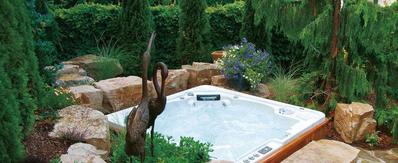spa 7 places h725 portable encastrable piscines jacuzzi pinterest spa portable et. Black Bedroom Furniture Sets. Home Design Ideas