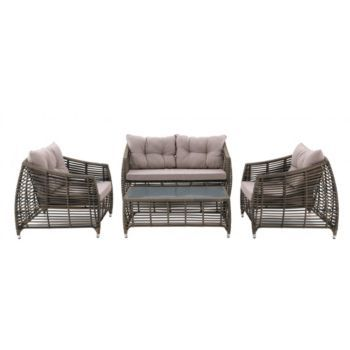 meubles fly mobilier de salon