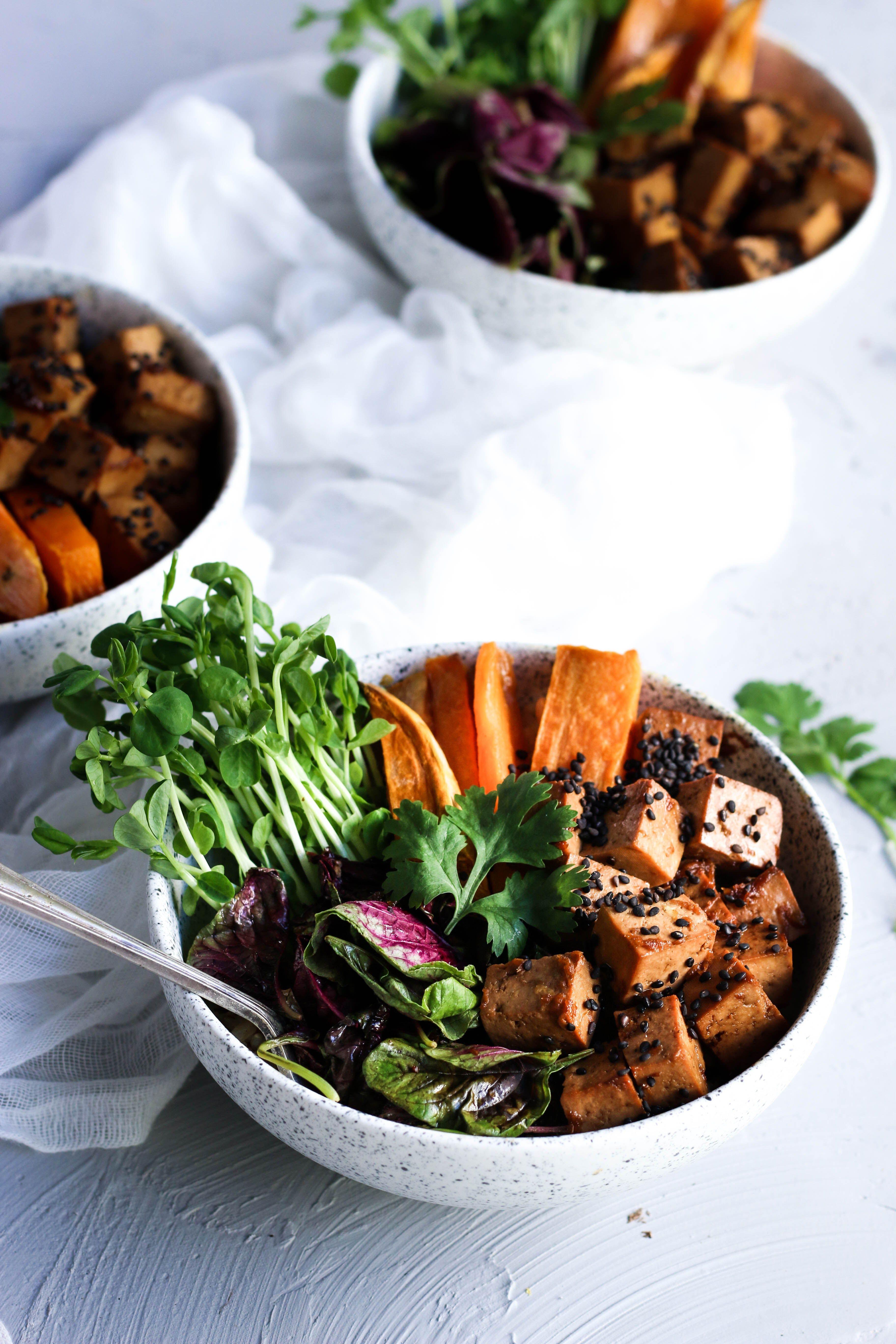 vegan recipes, asian flavours, asian recipe, plant foods, wholefood, gluten free recipe, dairy free recipe