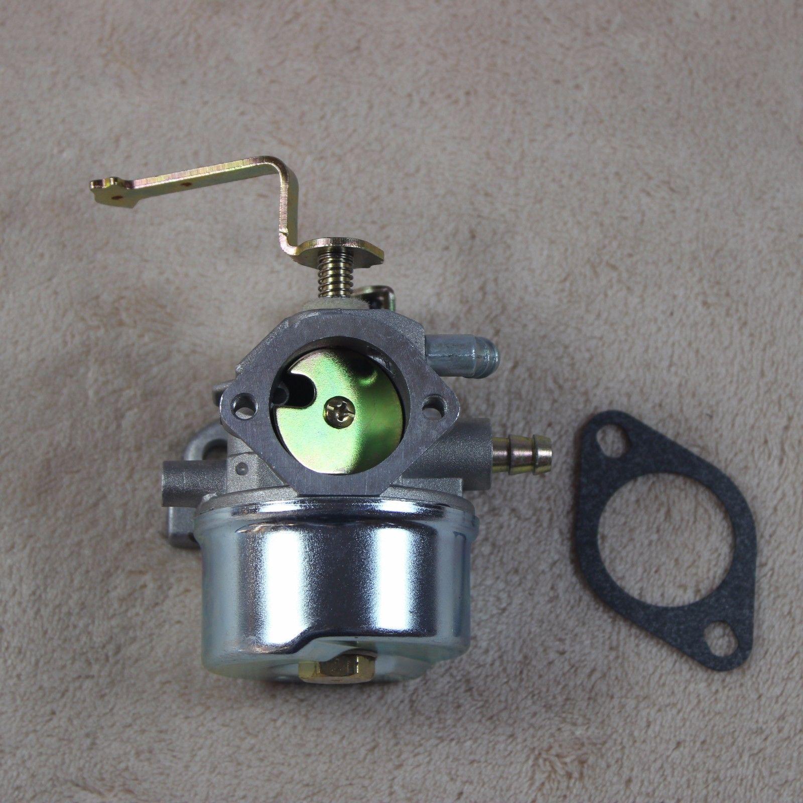 $11 99 - Carburetor Fit Coleman Powermate 8Hp 10Hp Er 4000
