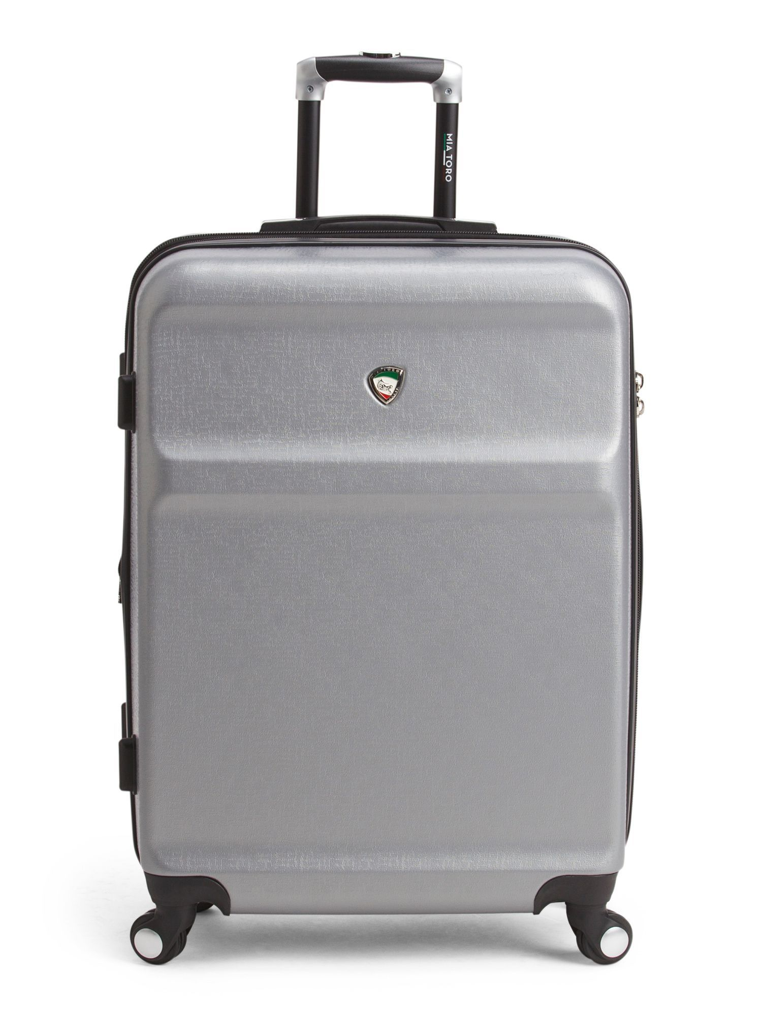 513dc832b 24in Gronchio Spinner Suitcase. 24in Gronchio Spinner Suitcase Hardside ...