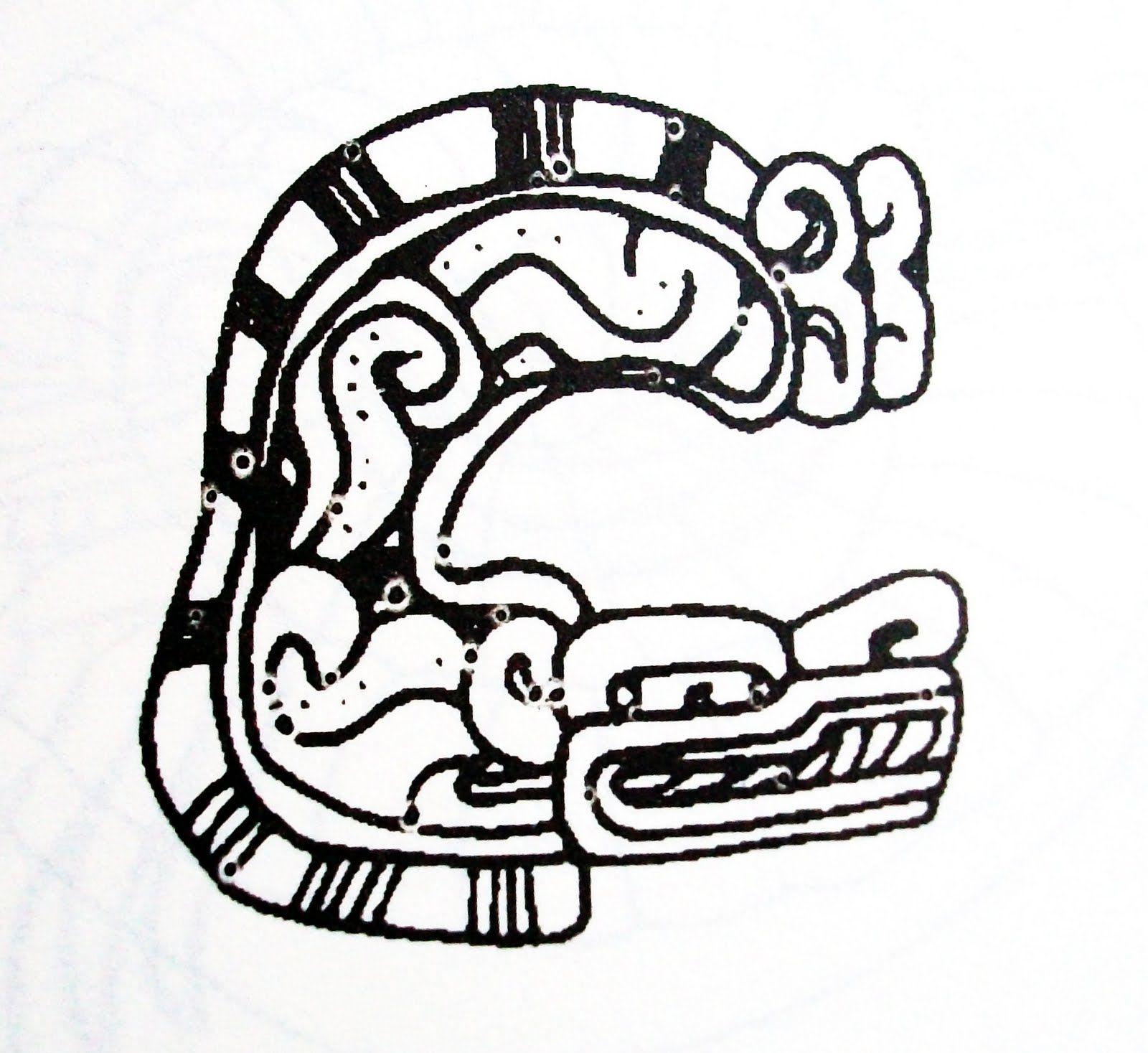Serpiente Andina Buscar Con Google Arte Precolombino Cultura Arte