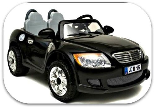 1000 images about 12v electric cars for kids to ride on pinterest kids cars models and black