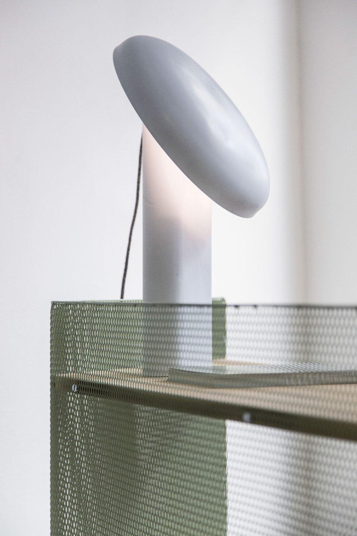 Blog Esprit Design reportage-exposition-office-design-atelier-bl119-galerie-tator-lyon