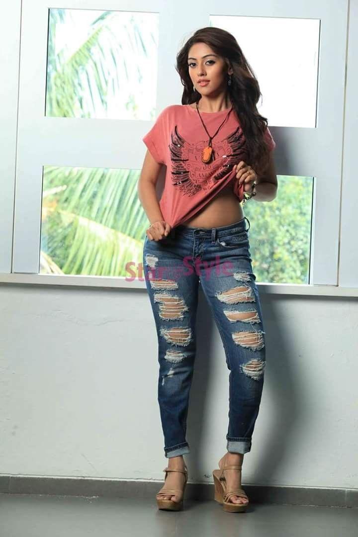 Pin by Sudhakar Sri on Anu Emmanuel | Pinterest | Actresses, Indian beauty  and Bollywood actress