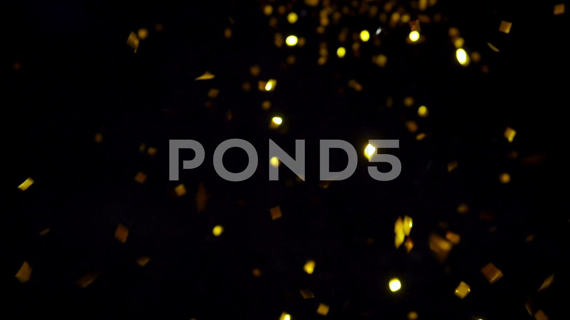 Confetti falling slow  Stock Footage,#falling#Confetti#slow
