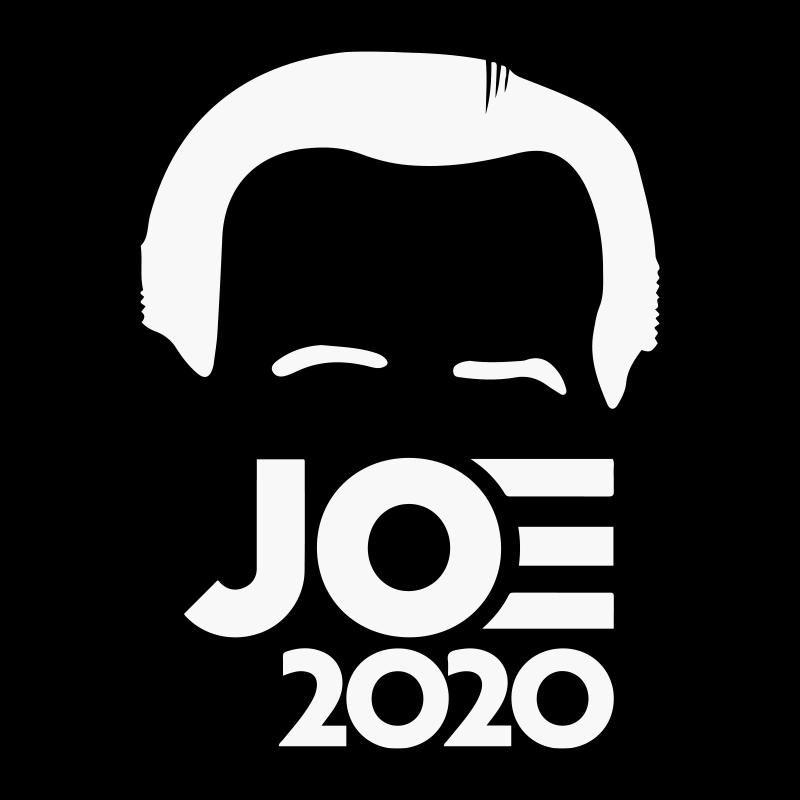 Joe Biden Svg Joe Biden Png Joe Biden Face Svg Joe Biden Silhouette Svg Joe Biden Clipart Joe Biden For United States Silhouette Face Silhouette Svg Face