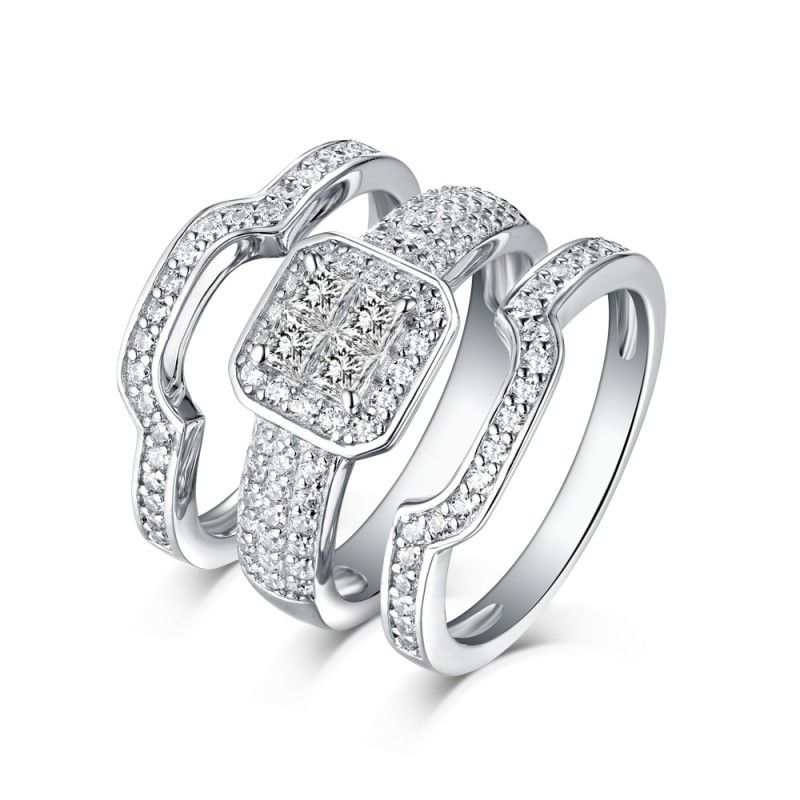 Design Your Own Best Wedding Sets In Tinnivi Browse Our Cheap