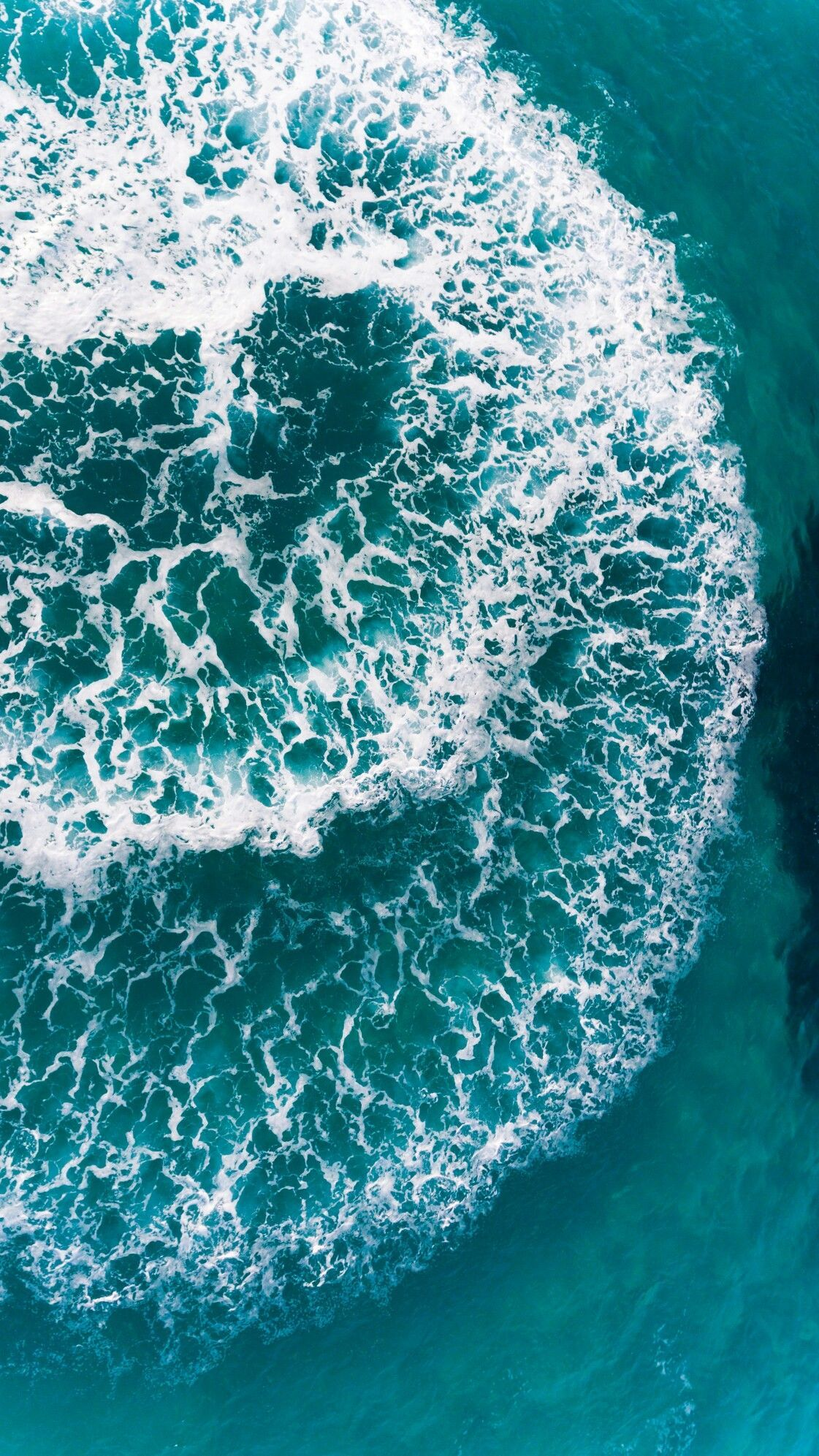 Dronephotography Aerial Photography Drone Dreamy Photography Drone Photography