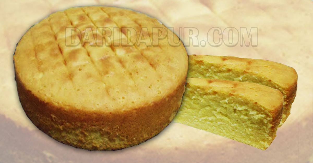 Pin On Yummylicious Cakes N Brownies