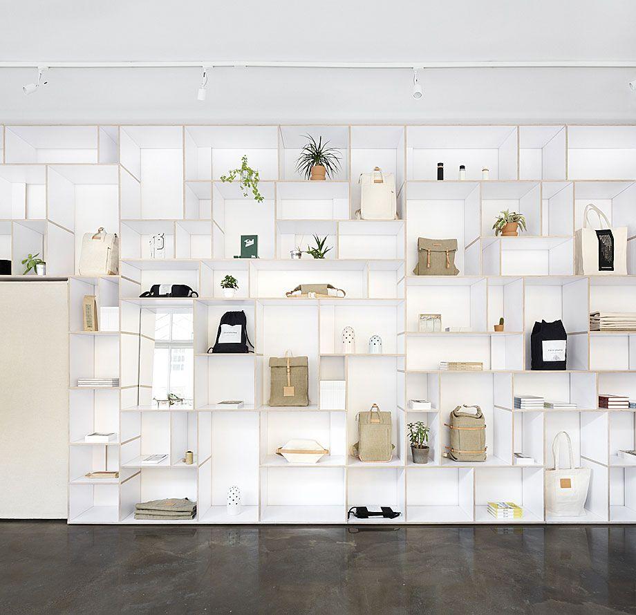 flagship-store-thisispaper-studio-wirkus (2)