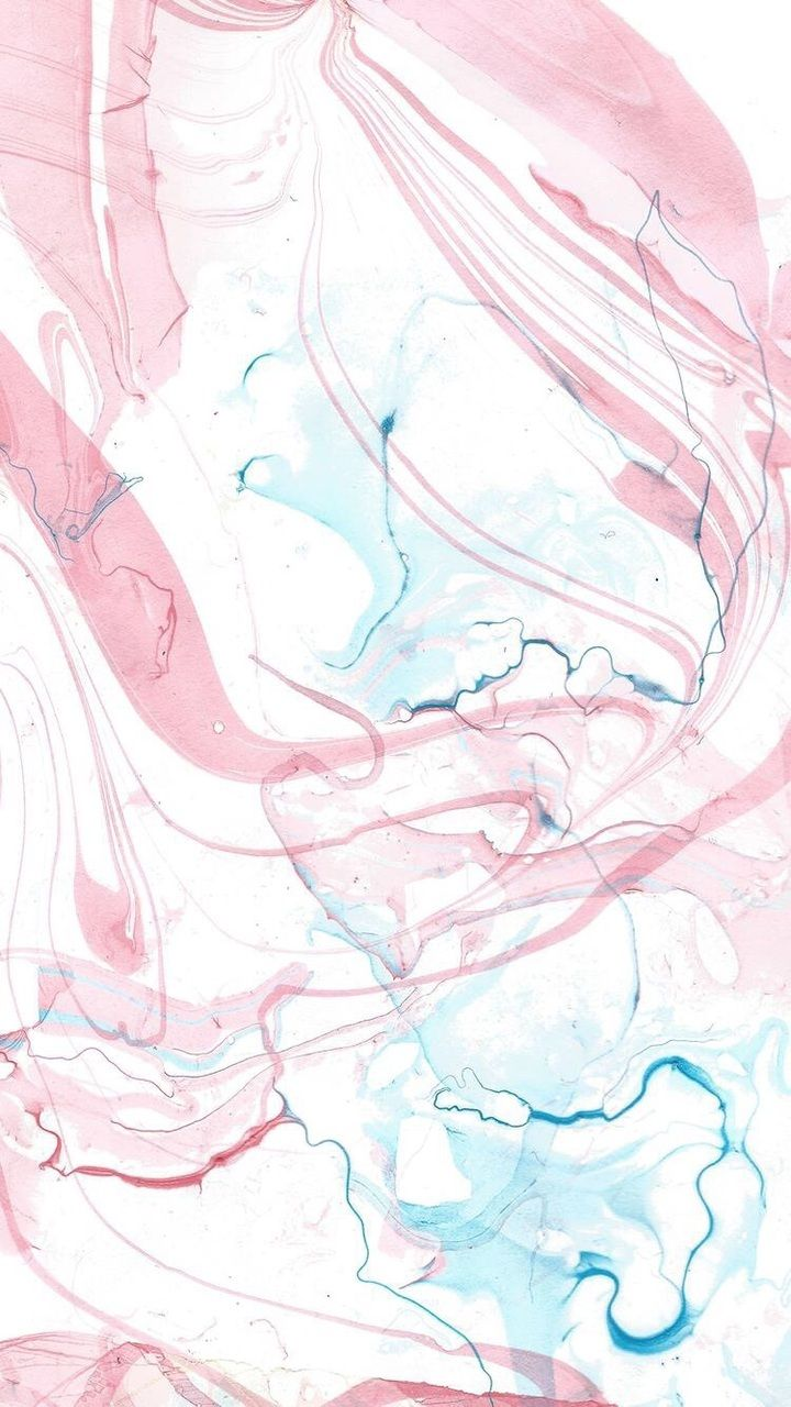 Must see Wallpaper Marble Print - da602f739ef622bdbe2bd875ae227850  Perfect Image Reference_626651.jpg