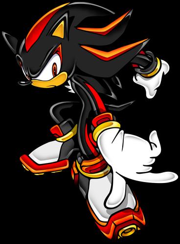 Sonic Adventure 2 Packshot Render Sonic Adventure Shadow The Hedgehog Sonic Adventure 2