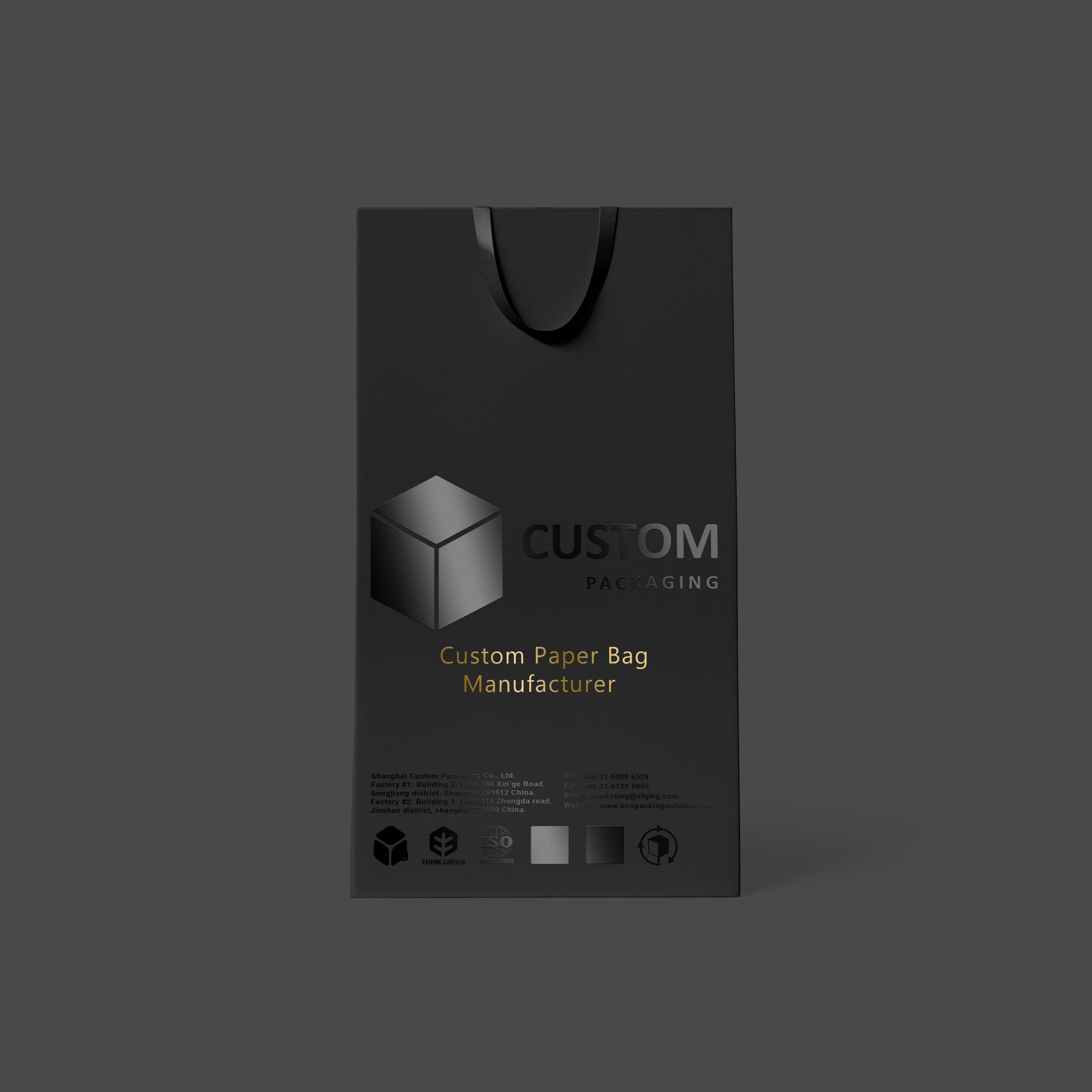 Download 2020 The Best Guide Personalized Paper Bags Printed Paper Bags Print On Paper Bags Paper Bag Design Paper Bag