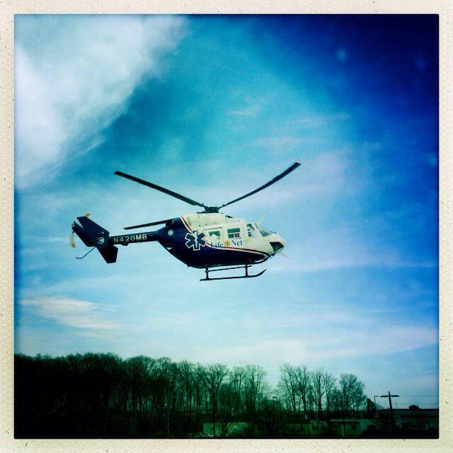My work, Lifenet Delaware Christiana Care, Air Methods Cool air - air ambulance nurse sample resume