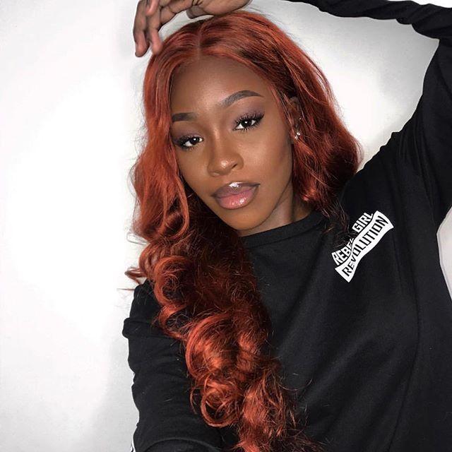 @itsajooke #flawless #fleek #darkskin #blackgirlsrock #womanism #blackwomen #essence #melanin #darkskinblackgirls #queen #blackqueen #thedarkerthebetter #blackwomenbelike #problack #blackpower #blacklove #blackexcellence #blackbeauties #blackgirlsarelit #melaninonfleek #blackgirlsarepoppin #melanin