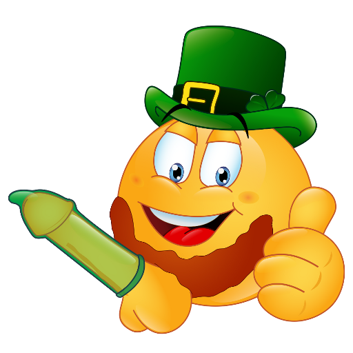 More adult st patricks day clip art fuckkkkk need