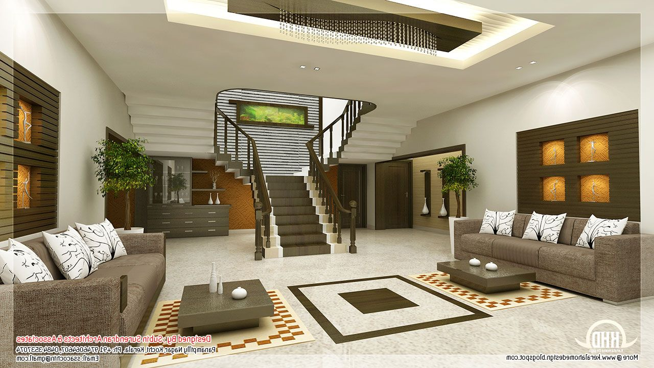 Indian Home Interior Design Photos Low Class